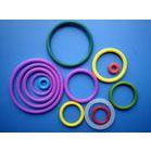 恒煜HY0057-FVMQ70B氟硅橡胶O型圈