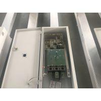 广瑞电气,插接箱,CFW,XLC,SCC,CCX等
