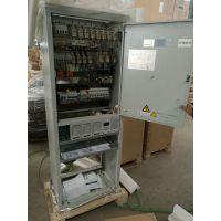 中兴T601室内一体化机柜电源系统型号ZTE ZXDU68 T601