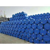 成都泰然聚乙烯200L塑料桶|原料生产HDPE运费便宜专车直送