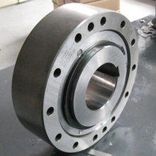 供应 天然气管道设备用 CKF245×160-80 非接触式单向离合器 楔块式 逆止器 GIFT