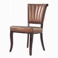 深圳龙岗厂家直销  酒店椅子餐椅   宴会椅  餐厅椅