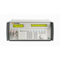 甩卖FLUKE5520A/二手FLUKE5520A/原装FLUKE5520A多功能校准仪