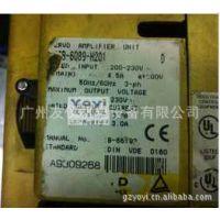 维修发那科伺服器A06B-6089-H201/A02B-6096-H201