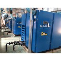 博莱特6立方空压机-博莱特空压机价格