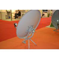 卫星天线ku波段60-65cm