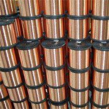 国标铍铜,耐高温耐磨QBe2铍青铜带料,高硬度可时效处理铍铜带现货库存