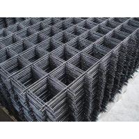 郑州改拔丝焊接钢丝网片&1*2米建筑钢丝网生产厂家【折扣促销】