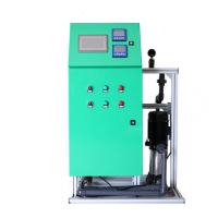 木桥农业FERTIKID-CH-020型手机APP控制智能施肥机