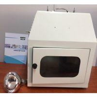 中西 红外线快速干燥箱 型号:JB07-HW-10SW库号:M277268