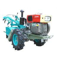 克拉玛依手扶拖拉机 柴油开沟机机柴油微耕机 旋耕机开沟机什么牌子好