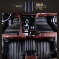 比亚迪F3 F6 G3 M6 L3 G5 G6 S6 S7 E6秦唐宋元E5全包围汽车脚垫