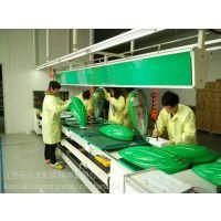 海南太阳能路灯 海口 三亚 儋州5米6米锂电池太阳能路灯公司