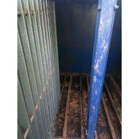 天津安装厨房油烟净化设备厂家bsj-6环保合格