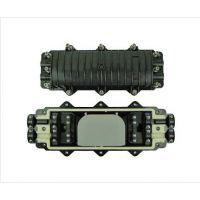 ?宁波厂家供应直埋光缆接头盒(QJS102)价格_光缆接头盒批发