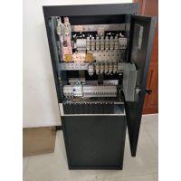 华为TP48600B参数,厂家直销室内电源柜,原装精品现货 官网报价