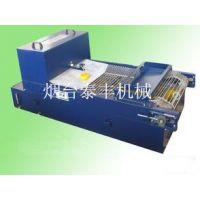 泰丰平网过滤机鼓式过滤机 价格低的平网过滤机鼓式过滤机 质量可靠地平网过滤机鼓式过滤机