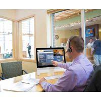 思科网真视频远程会议系统