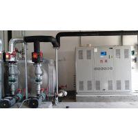 电镀冷水机,电泳冷水机,制冷机厂家,冷水机直销,优质冷水机品牌