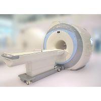 大型医疗设备外罩壳加工生产