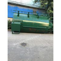佛山金好旺厂家直销优质喷淋塔JHW-PLT-1005