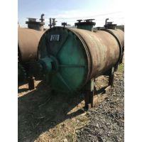 南通供应二手2000升耙式真空干燥机优惠价格,二手耙式干燥机工作原理
