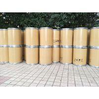 高效化纤喷丝板清洗剂HB-P9