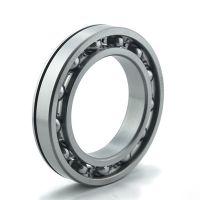 深沟球轴承生产厂-6018N-SX赛襄轴承-自产自销