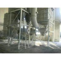 转让二手蒸馏塔,二手不锈钢储罐,二手闪蒸干燥机