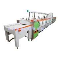 电路板设备公司_电路板设备_信利电路板设备