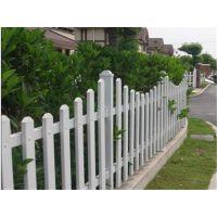 衡水艺术护栏厂家直销塑钢围墙护栏现货