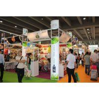 2018亚洲国际食品饮料暨进口食品博览会