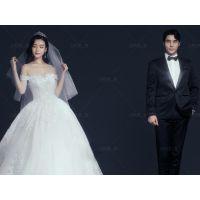 网上订婚纱照怎么订 网上订婚纱照方法
