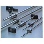 深圳直线光轴生产厂家 深圳滚珠丝杆 镀铬棒活塞杆批发零售