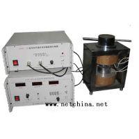 中西(LQS现货)永磁材料测量仪 型号:WMF-9801库号:M359990