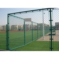 公路护栏网A河北边框隔离网A公路护栏网生产厂家