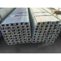 河北槽钢生产厂家教您如何判断槽钢质量好坏?