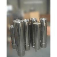 仿玻璃钢罐不锈钢滤桶软化罐多路阀罐