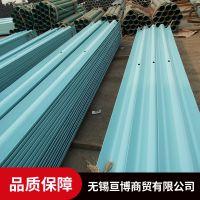 台州不锈钢过滤网定制欢迎采购