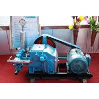 BW160/10泥浆泵