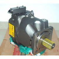 上海厂家维修派克PV180R1D1T1NMMC液压泵