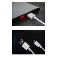 oppo数据线手机充电器头线充电线批发厂家直销