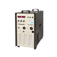 薄板点焊专用气保焊机YD-350RD唐山松下IGBT数字电焊机上海销售电焊机现货