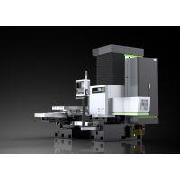 山东宏康供应TK6511实用型数控刨台式铣镗床