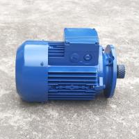 MS5622(0.12KW)ZIK紫光电机供应
