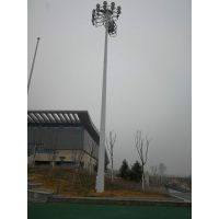 江苏大正照明生产加工升降式高杆灯、LED路灯、玉兰灯、中华灯、景观灯、庭院灯、监控杆、交通杆