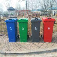 可卸式垃圾箱价格 环卫碳钢垃圾箱生产厂家批发