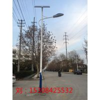 湖南道路建设路灯 led灯 湖南浩峰厂家直销价 高质量保障 可定制