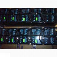海湖SEALAKE蓄电池FM12380海湖蓄电池12V38Ah总经销商价格