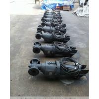 低速推进器QJB1.4/4-1100/2-110/P
